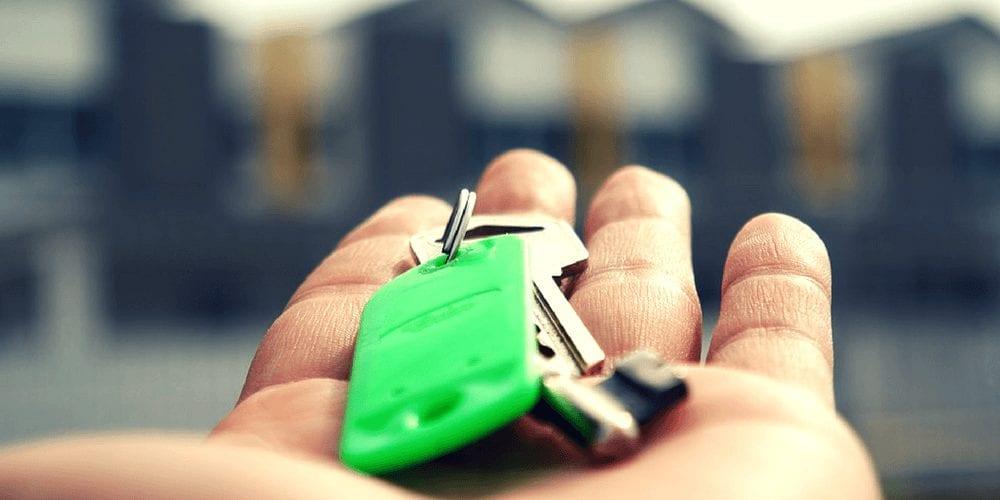 Real Estate Concerns