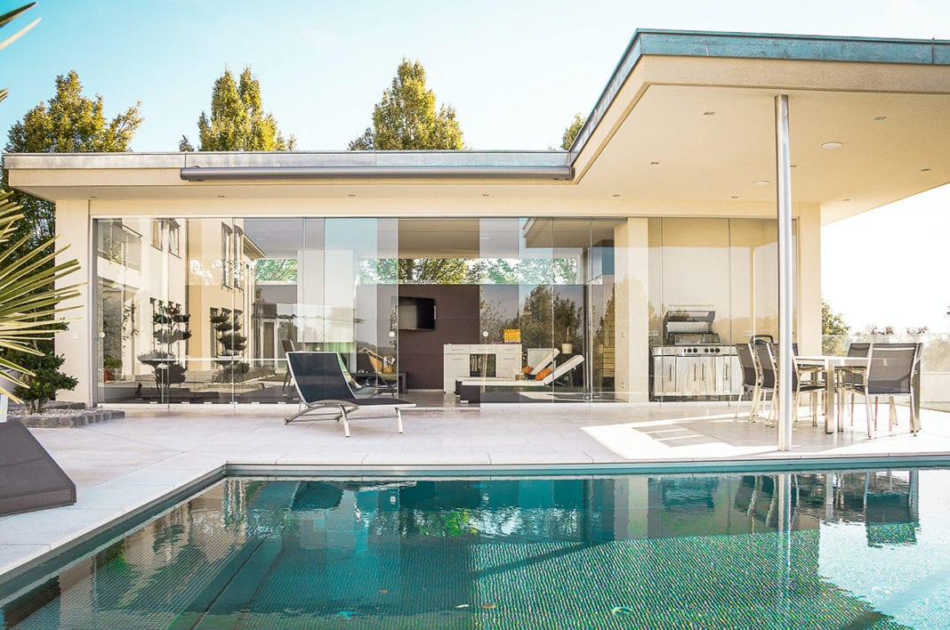 rent to buy homes Albany WA