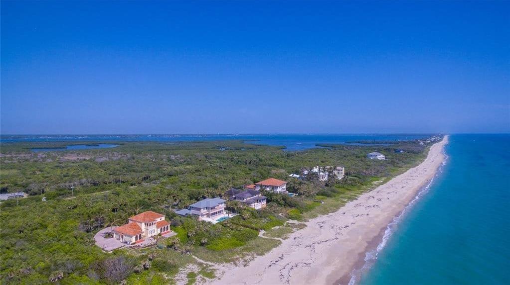 Vero Beach Real Estate