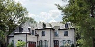 Choosing a house checklist