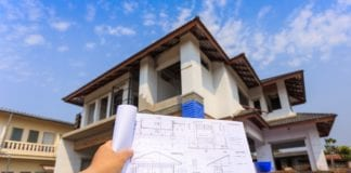 Structural Engineering Services Melbourne