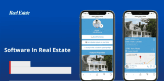 Software In Real Estate